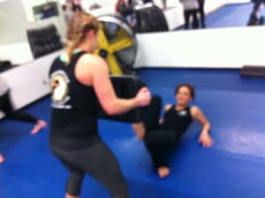 Kids Martial Arts in Boulder - Tran's Martial Arts And Fitness Center - Krav Maga also on Saturdays Now