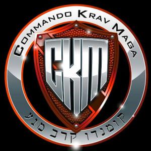 Krav Maga Elite School closings and updates