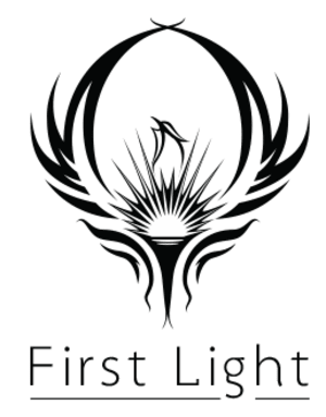 Kids Martial Arts in Portland and Beaverton - Five Rings Jiu Jitsu - First Light Academy Featured in Gorge Magazine