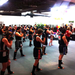 Kids Martial Arts in Boulder - Tran's Martial Arts And Fitness Center - We are Excited for a Great Year of Training in 2015