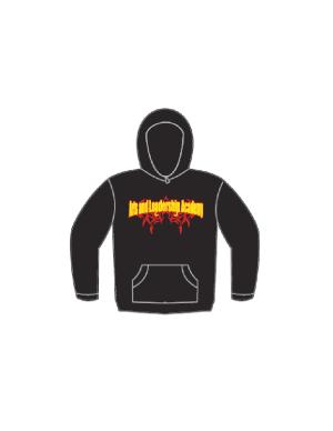 Arts and Leadership Academy New 2015 Karate Sweatshirts coming next week