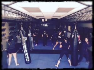 Kids Martial Arts in Chicago - Ultimate Martial Arts - Fitness