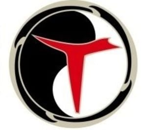 Kids Martial Arts in Boulder - Tran's Martial Arts And Fitness Center - We have updated our Facebook Name