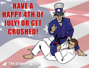 Kids Martial Arts in East Northport - Trigon Academy Of Martial Arts - Closed Saturday July 4th