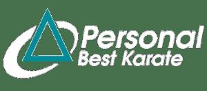 Kids Martial Arts in Norton - Personal Best Karate - Parent vs Friend