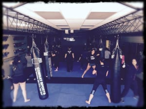 Kids Martial Arts in Chicago - Ultimate Martial Arts - New Schedule starts September 14th