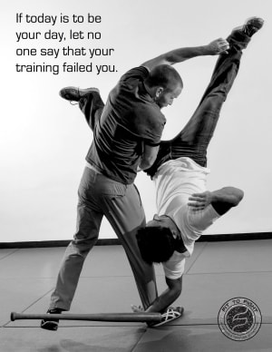 Kids Martial Arts in Chicago - Ultimate Martial Arts - Today is your day