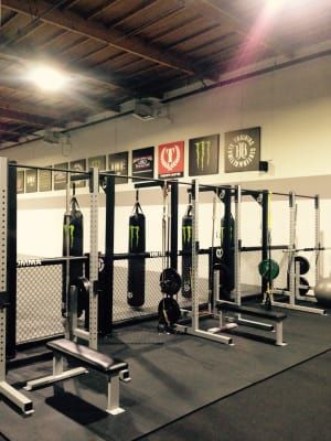 Huntington Beach Ultimate Training Center The Advantages of Group Exercise Classes