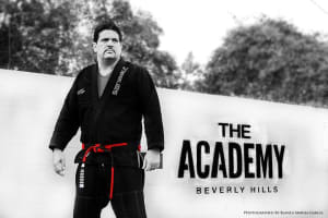 Kids Martial Arts in Chicago - Rio Jiu Jitsu Academy - New Rigan Machado No Gi Seminar