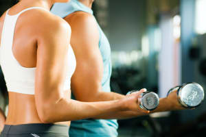 Personal Training in Oakleigh - Challenge Fitness Centre - 3 Powerful Motivation Tips For Ripped Abs