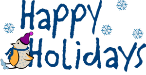 Kids Martial Arts in Boulder - Tran's Martial Arts And Fitness Center - Holiday Break