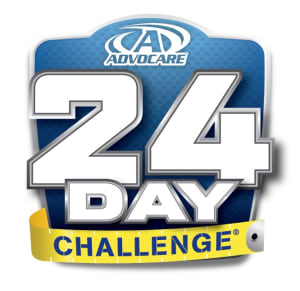 Kids Martial Arts in Kenilworth - Karate World  - Advocare Website - join the 24 day Challenge