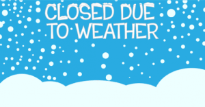 Kids Martial Arts in Kenilworth - Karate World  - Closed Monday- Feb 15th  all classes cancelled