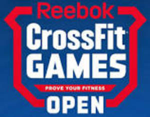CrossFit in State College - CrossFit Nittany - Active Recovery