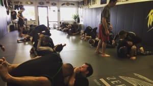 Kids Martial Arts in Lehigh Valley - Finishers MMA - 10th Planet Jiu Jitsu - Starting at 10th planet Bethlehem