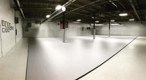 Kids Martial Arts in Rockaway - Pure Mixed Martial Arts - Pure MMA 5000 SqFt Addition is OPEN