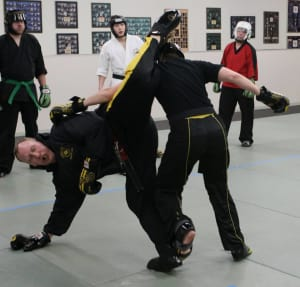 Kids Martial Arts in Arvada - America's Best Martial Arts - BE A GOOD-FINDER