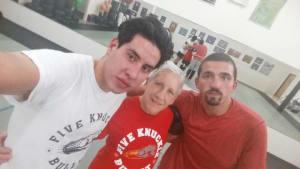 Kids Martial Arts in Arvada - America's Best Martial Arts