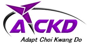 Kids Martial Arts in Kingston - Adapt Choi Kwang Do - Class theme - Kids Martial Arts in Kingston