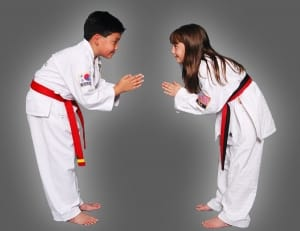Kids Martial Arts in Yorba Linda - World Martial Arts Center
