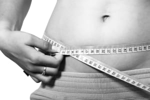 Personal Training in Oakleigh - Challenge Fitness Centre - How to Overcome Winter Weight Gain