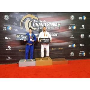 Kids Martial Arts in Toledo - BADDOG Sports Performance/GFTeam Brazilian Jiu Jitsu