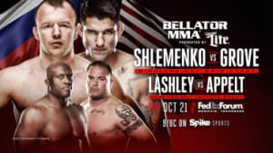 Kids Mixed Martial Arts in Englewood - Factory X Muay Thai - Bobby Lashley and Gilbert Smith make their return to the Bellator cage 10/21!
