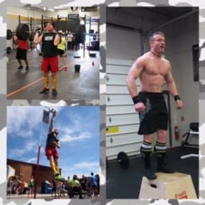 CrossFit Kids and Teens in 	 Lake Forest - CrossFit Lake Forest - Meet Coach Jay!