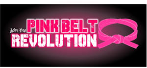 Kids Martial Arts in Plano - USA Martial Arts - Join the Pink Belt Revolution
