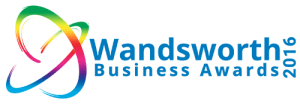 Kids Martial Arts in Earlsfield - Martial Arts and Yoga - Wandsworth Business Awards 2016