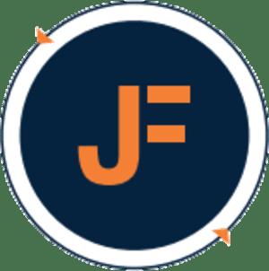CrossFit in Wexford - Journeyman Fitness - Coffee