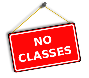 Kids Martial Arts in Kenilworth - Karate World  - We are closed on Tuesday November 15th due to black belt testing