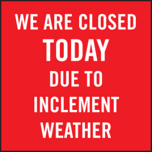 Kids Martial Arts in Kenilworth - Karate World  - WE are closed today Saturday December 17th due to the weather