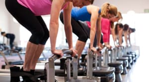 Group Fitness  in San Diego - Corebody Pilates Plus - 6 Ways Lagree Fitness Can Transform Lives