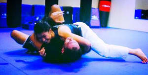 Kids Martial Arts in Frisco - Rockstar Martial Arts and Fitness - Start a New Hobby   Martial Arts in Frisco