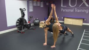 Personal Training in Clarks Summit - LUX Personal Training - The Top Wellness Trends for 2017!