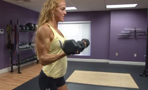 Personal Training in Clarks Summit - LUX Personal Training - 4 Tips to Stay Motivated When Your Life is Turned Upside Down