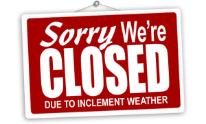 Kids Martial Arts in Kenilworth - Karate World  - Closed Today January Monday 23rd  20147- all classes cancelled  due to weather