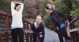 Personal Training in Littleton - Powered By You Fitness - Staying Fit AND Staying Social – How To Find The Balance