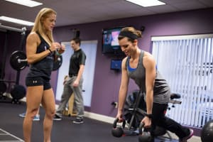 Personal Training in Clarks Summit - LUX Personal Training - When Life Gets Crazy... How to Get it All Accomplished!
