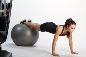 Huntington Beach Ultimate Training Center Why Interval Training Works to Burn Fat