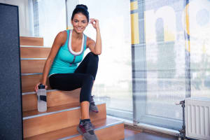 Personal Training in Oakleigh - Challenge Fitness Centre - 10 Ways to Torch 100 Calories FAST