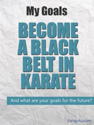 Kids Martial Arts in Alpharetta - Crabapple Martial Arts Academy - Rank Promotional Testing is Coming Up March 25th, 2017