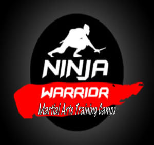 Kids Martial Arts in Alpharetta - Crabapple Martial Arts Academy - Spring and Summer Camp Registration is Open