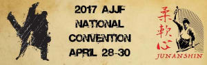 Kids Martial Arts in Woodland Hills - KSK Martial Arts Academy - 69th Annual AJJF National Convention April 28-30, 2017 Ontario, California