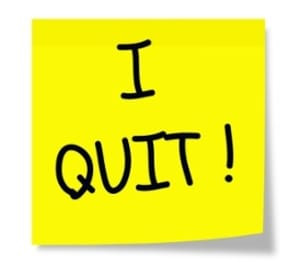 America's Best Defense Mansfield WHY I NEVER LET MY KIDS QUIT…ANYTHING