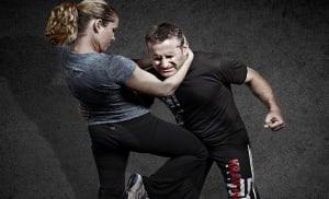 America's Best Defense Mansfield Self Defense begins with Awareness