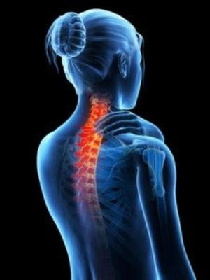Chiropractic in Edmonds - Head 2 Toe Spine & Sports Therapy - SERIES: Part 1 – Auto Accidents, Effects of Whiplash