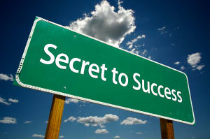 Personal Training in Dover - CNU Fit - THE SECRET TO SUCCESS: IT'S NOT THE WORKOUT...