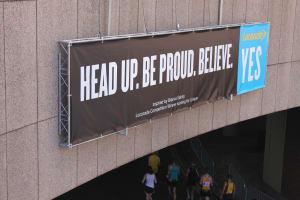 Personal Training in Hammersmith - Bianca Sainty Personal Training - Mind Over Marathon